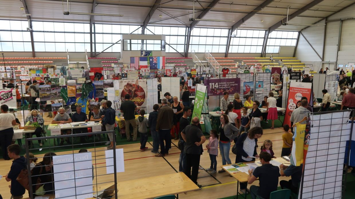forum des associations 2017 (3)