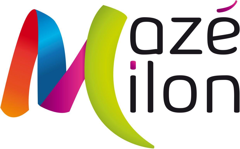 logo-maze-milon-vertical