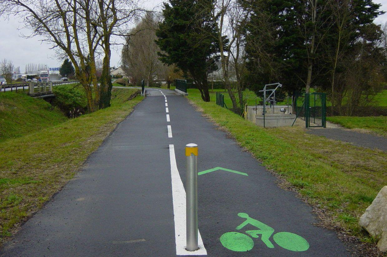 piste cyclable 3