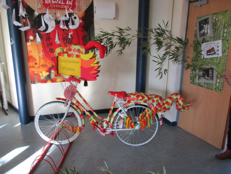vélo kamishibai ALSH