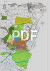 Plan de zonage_est_5000e – PLU Mazé